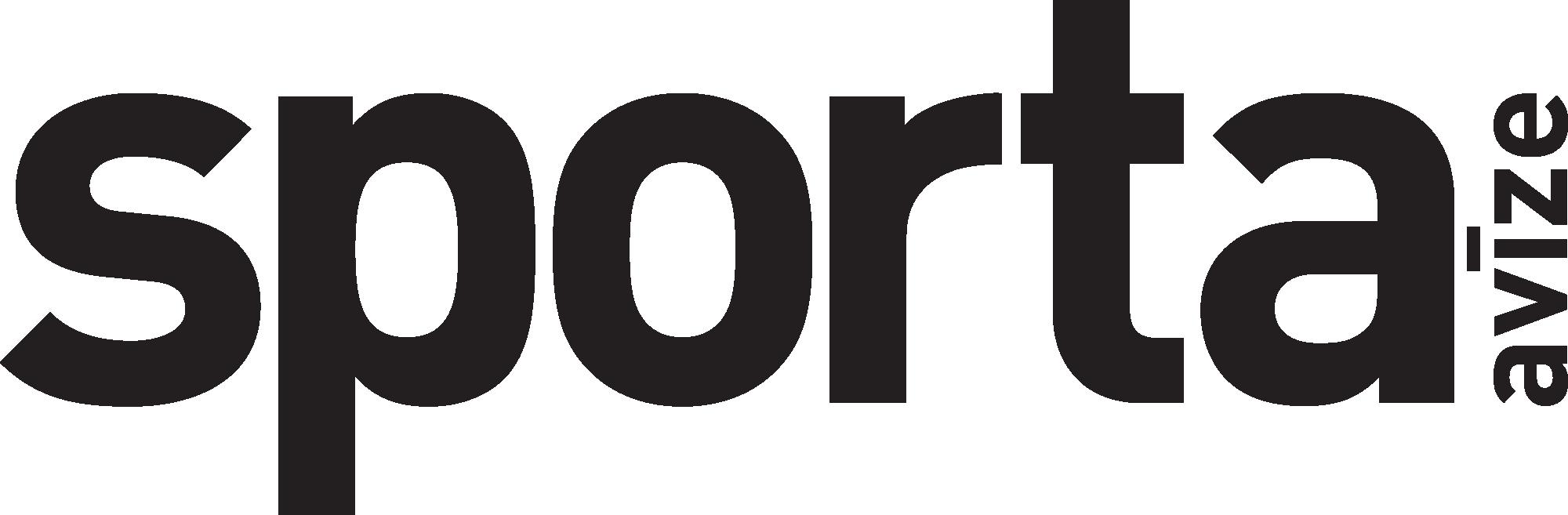 Sporta Avīze